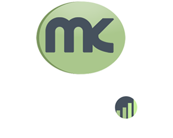 MirKop – SEO | PPC reklamy & marketing Logo
